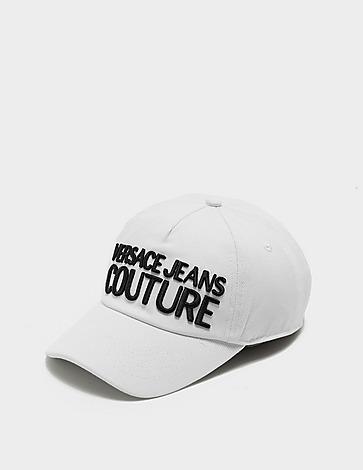 Versace Jeans Couture Logo Cap