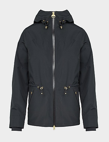 Barbour International Manto Waterproof Jacket