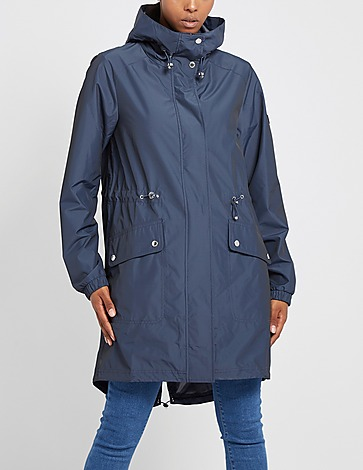 Barbour International Sukza Shower Proof Jacket