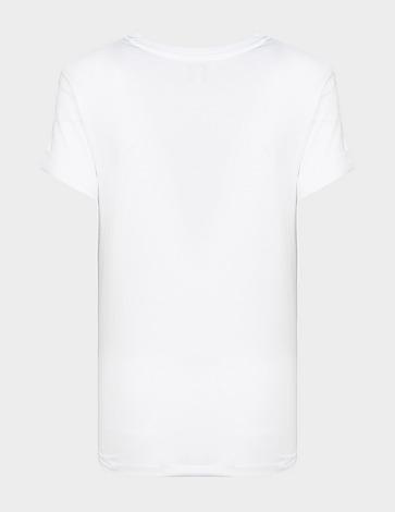 Barbour International Sitka T-Shirt