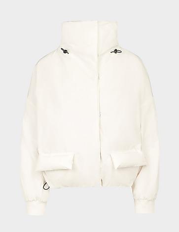 Levis Mio Pillow Down Jacket
