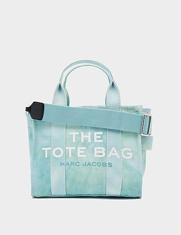 Marc Jacobs Mini Tie Dye Tote Bag
