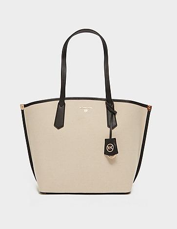 Michael Kors Jane Tote Bag