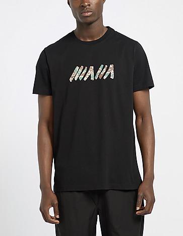 Maharishi Camo T-Shirt