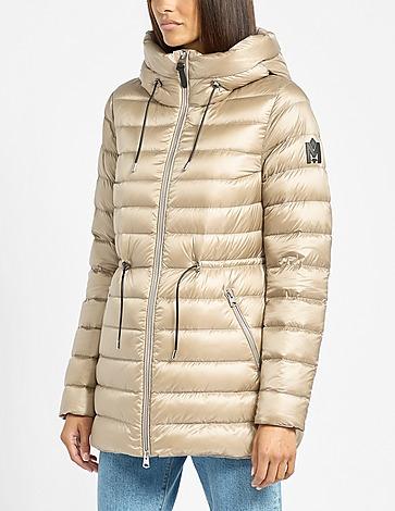 Mackage Ivy Light Jacket