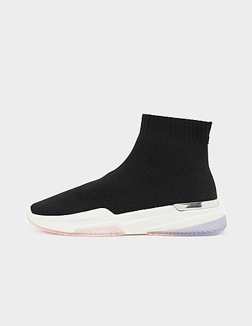 Mallet Sock Runners