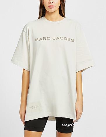 Marc Jacobs The Big T-Shirt