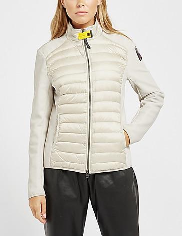Parajumpers Olivia Mid Layer Jacket