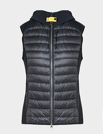 Parajumpers Nikky Gilet