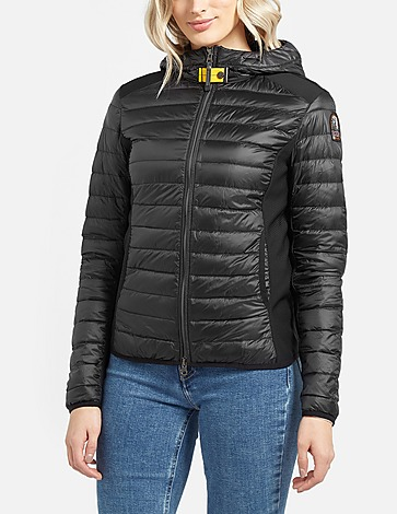 Parajumpers Kym Mid Layer Jacket