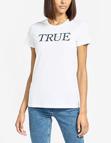 True Religion Slim T-Shirt