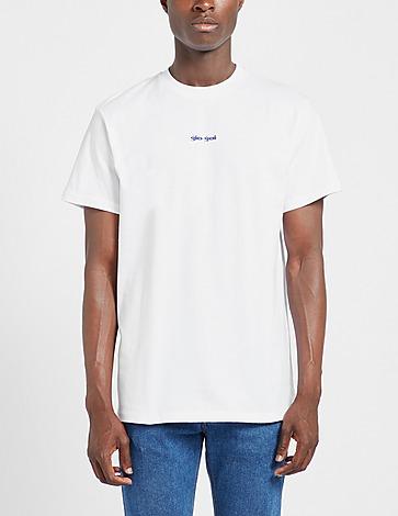 Gio Goi Brainy T-Shirt