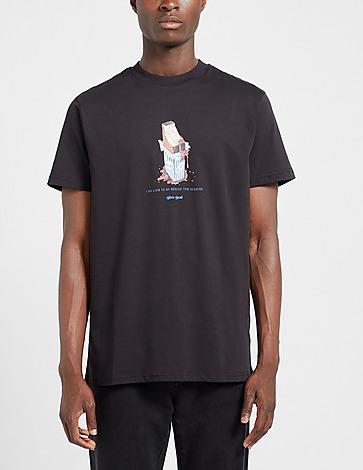 Gio Goi Choc Ice T-Shirt