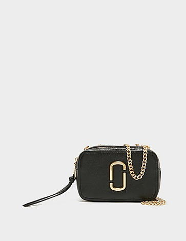 Marc Jacobs Glam shot 17 Chain Bag
