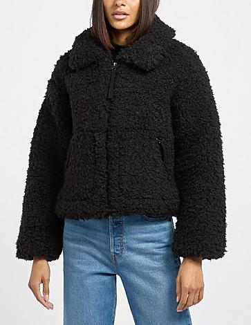 UGG Maeve Sherpa Jacket