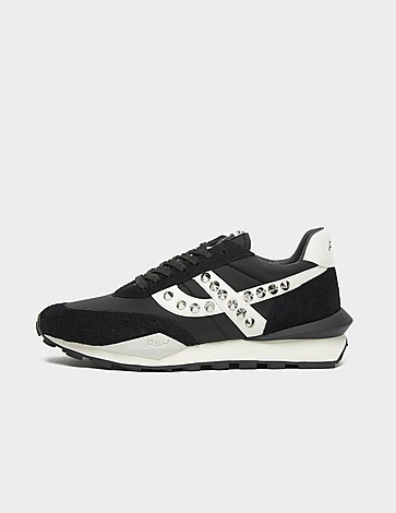 Ash Spider Stud Runners
