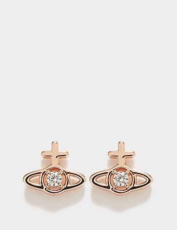 Vivienne Westwood Lalita Earrings