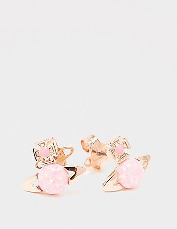 Vivienne Westwood Isabelta Earrings
