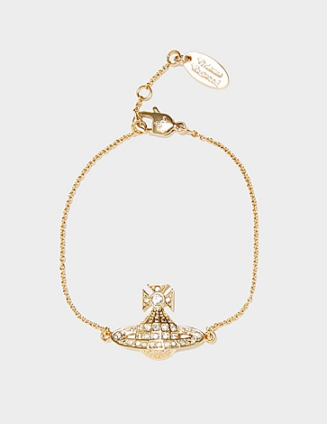 Vivienne Westwood Minnie Bracelet