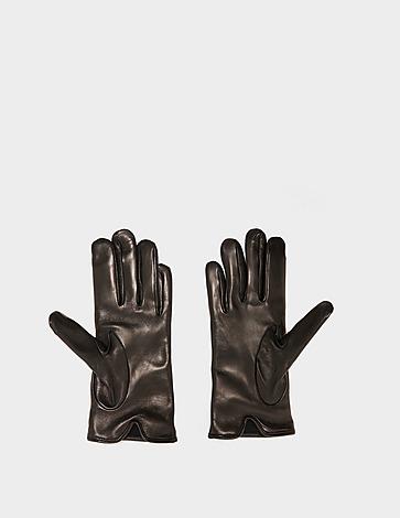 Vivienne Westwood Classic Orb Gloves