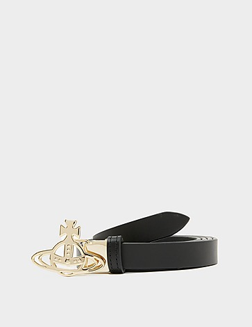Vivienne Westwood Small Orb Belt