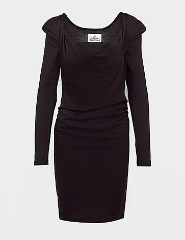 Vivienne Westwood Elizabeth Dress