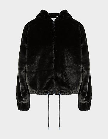 ODolls Collection Teddy Jacket