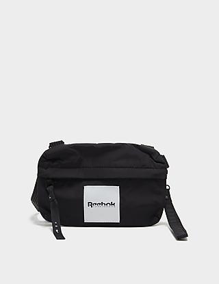 Reebok x Victoria Beckham Cross Body Bag