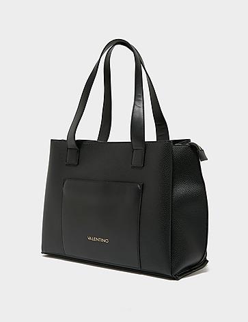 Valentino Bags Willow Shopper Bag