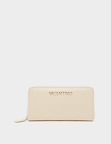 Valentino Bags Divina Zip Purse