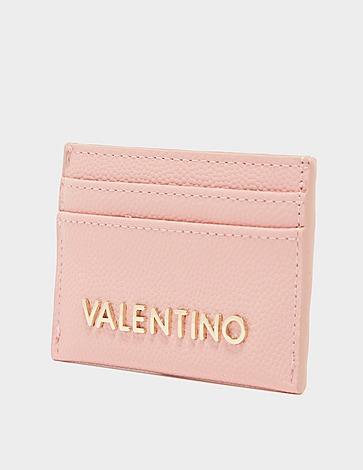 Valentino Bags Divina Card Holder