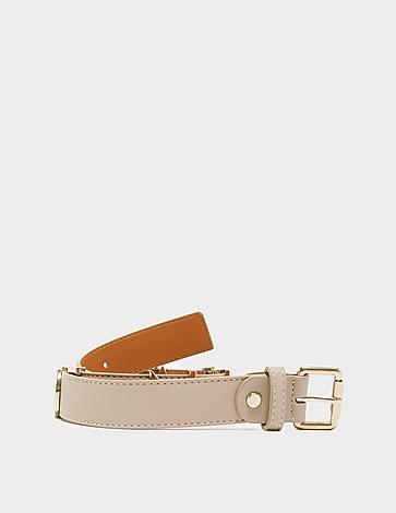 Valentino Bags Emma Winter Belt