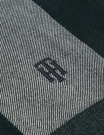 Tommy Hilfiger Blanket Scarf