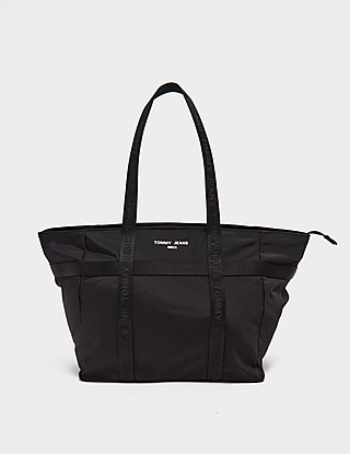 Tommy Jeans Essential Tote Bag