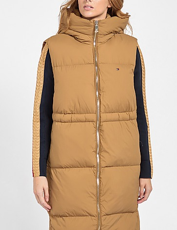 Tommy Hilfiger Down Puffer Gilet