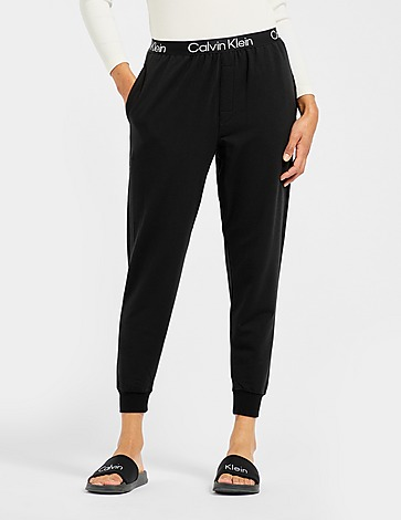 Calvin Klein Underwear Logo Joggers