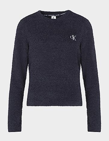Calvin Klein Underwear Logo T-Shirt