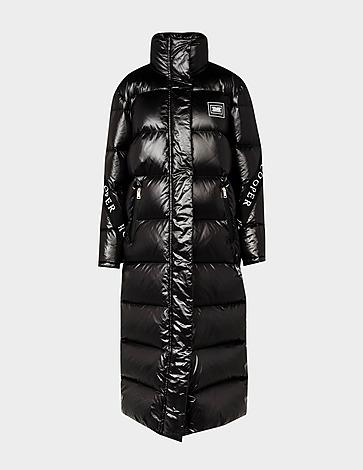 Holland Cooper Camden Long Coat