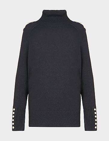 Holland Cooper Kingsbury Sweatshirt