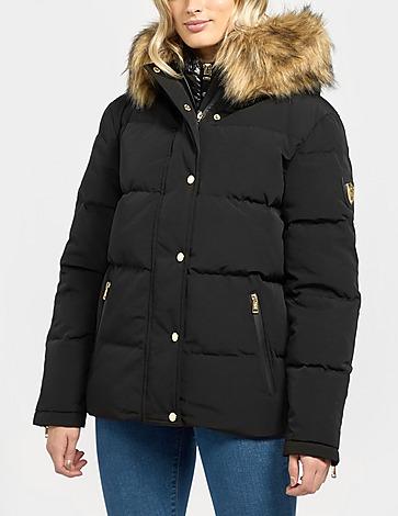 Holland Cooper Colorado Jacket