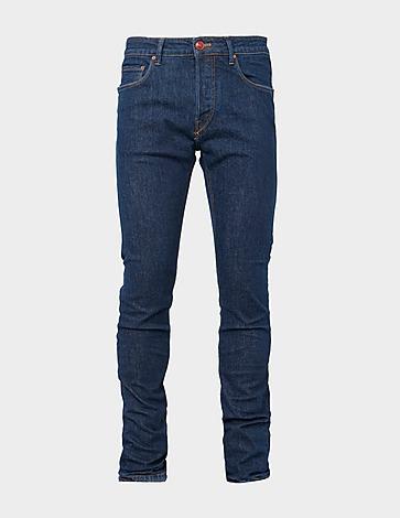 Handpicked Ravelo Jeans