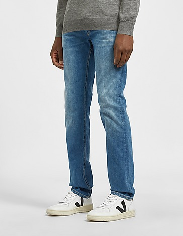Handpicked Ravelo Comfort Jeans