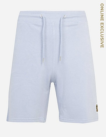 Forty Riley Shorts