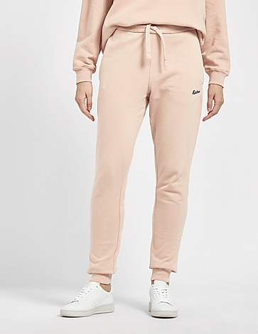 Barbour International Rosie Lounge Joggers