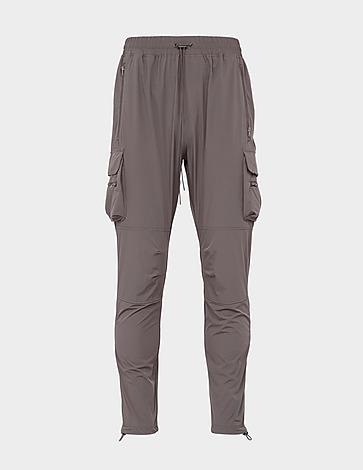Represent 247 Cargo Pants