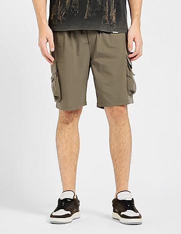 Represent 247 Shorts