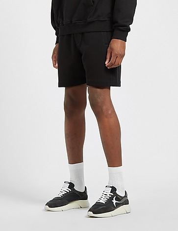 Represent Blank Shorts
