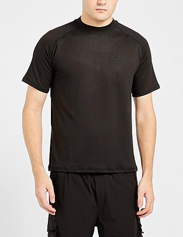 Represent 247 T-Shirt