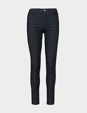 Armani Exchange Skinny Denim Jeans