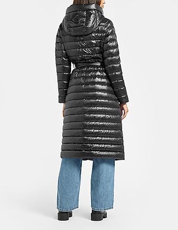 Mackage Portia Long Jacket